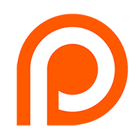 File:Patreon icon.png
