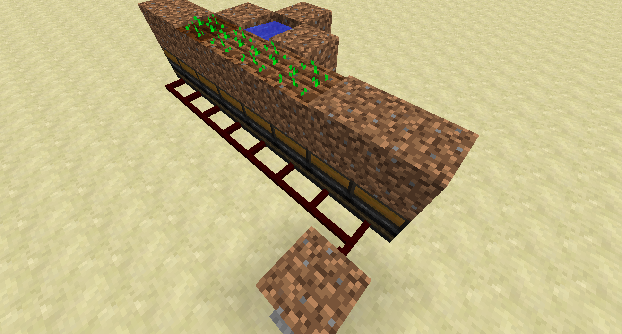 Block Placer Seeds.png