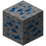 Electrotine Ore 256.png
