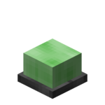 Lime Fixture 256.png