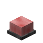 Red Fixture 256.png