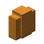 Copper Wall 256.png