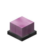 Pink Fixture 256.png