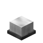 White Fixture 256.png