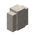 Marble Wall 256.png
