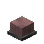 Brown Fixture 256.png