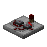 Comparator 256.png