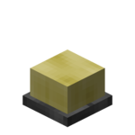 Yellow Fixture 256.png